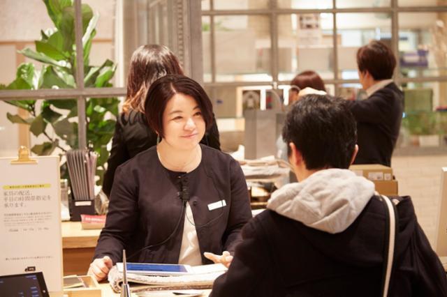 ACTUS(アクタス) 新宿店の画像・写真